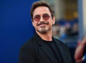 Robert-Downey-Jr-