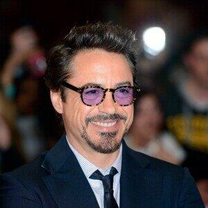 Robert-Downey-Jr1