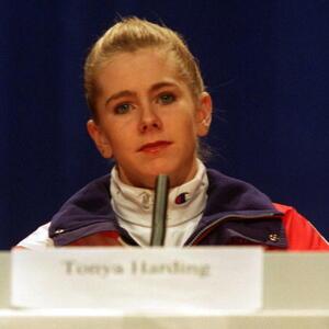 Tonya-Harding