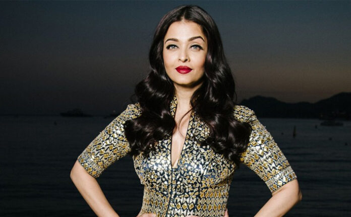 Aishwarya Rai Bachchan uses this no-cost beauty hack for flawless skin!