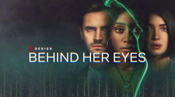 behind her eyes1