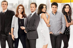 how i met your father 3