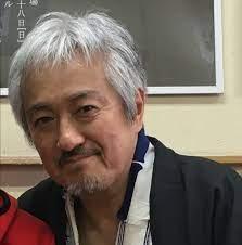 kazuhiro 1