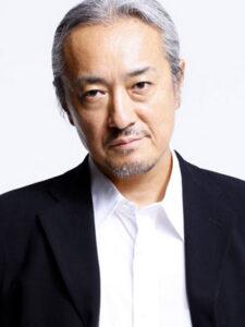 kazuhiro 2