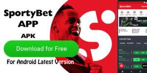 sportybet-app-