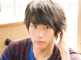tomohiro 1