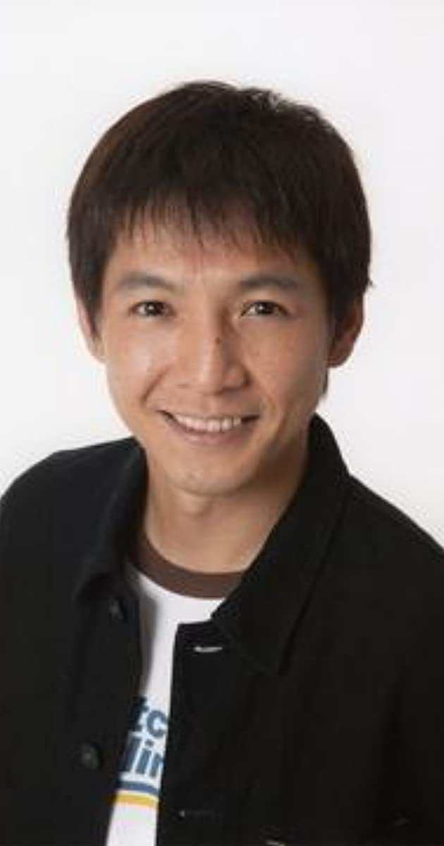 toshihide 1