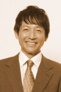 toshihide 2