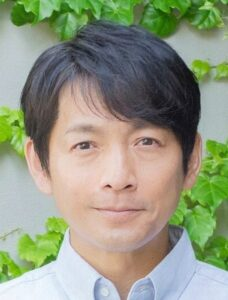toshihide 3