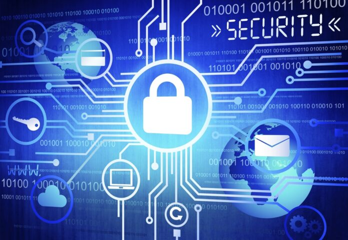 5 Ways to Improve the Security of Your Business Compromise Assessment https://cytelligence.com/advisory-services/offensive-security-audits/ ccdiscovery.com 600 It goes without saying that in today's world, if your business doesn't have an online presence, then you are missing out on a lot of potential customers. Apart from that, having an online presence gives you a much-needed edge over your competitors. Therefore, it is important you build an online presence for your business if you want to survive the test of time. However, it is also true that having an online presence with certain risks. For example, your business becomes prone to hackers, and your data can be at risk. But, you must know that the risk of having an online presence and the security of your important business data is easily manageable. If you are wondering how you can improve the security of your business, then you've come to the right place. This blog is just the thing that you need to read. So, without any further ado, let's dig in and find out what you need to do if you want to improve the security of your business. Assess Your Business for Potential Risks The first and the most important thing to do is compromise assessment for your business. It means that you need to hire people who can assess your business site for any kind of potential business so that they can help you improve the security of your business after auditing your site. This may cost you a little money, but you'll have peace of your mind that your business is safe from any kind of cybersecurity attack. Improve the Security Firewalls of Your Business Getting the security audit for your business is just the first step of making sure that your business is safe. But, you must know that there is no alternative to building security firewalls for your business when it comes to protecting your business from criminals. You need to make sure that you apply the software patches as soon as your software provider releases an update. It is s