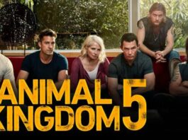 Animal-Kingdom-Season-5