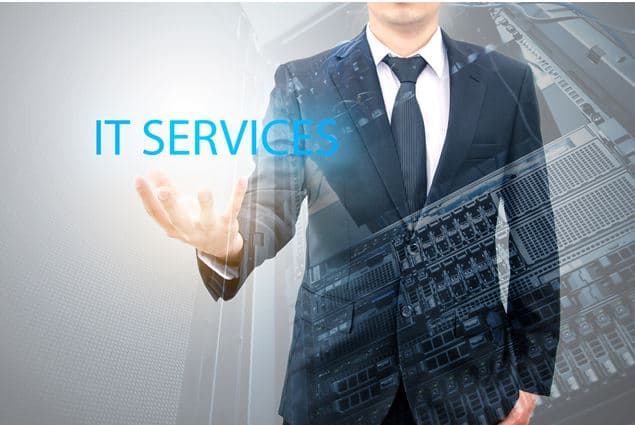 Benefits of hiring managed it services best 4 benefits