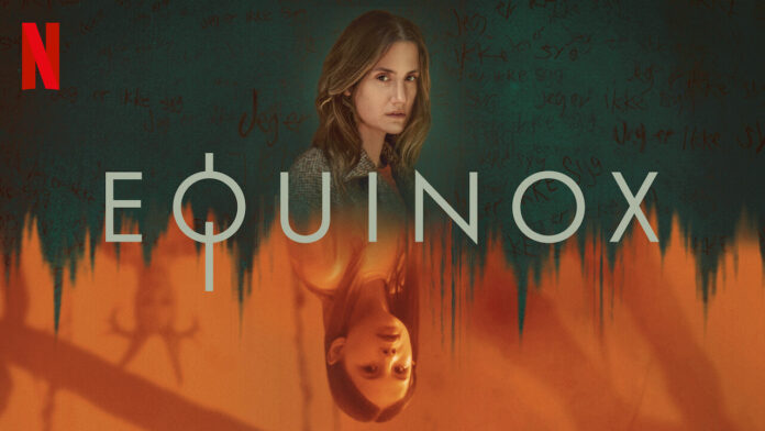 Equinox_1