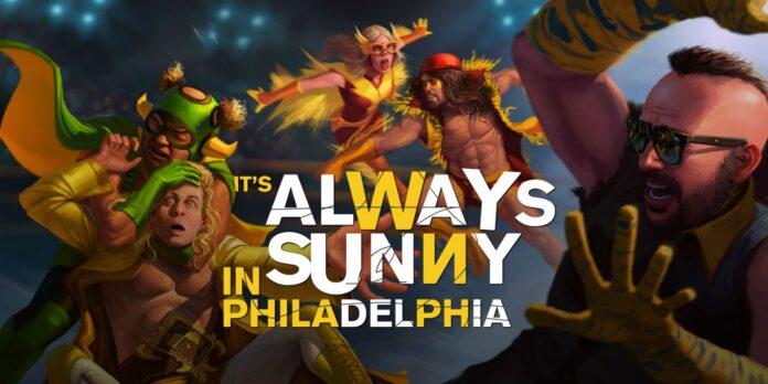 Its-Always-Sunny-in-Philadelphia-Season-15