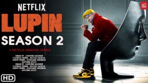 Lupin-Season-2-