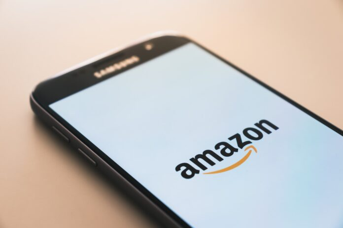 Pakistan Officially added to Amazon's Seller Registration list