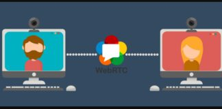 What is WebRTC Leak? And What To Know About WebRTC?