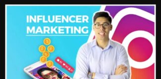 How You Can Get The Best Analytics' Influencers Service?