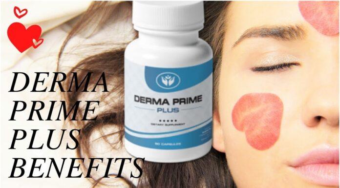 Secret Skincare