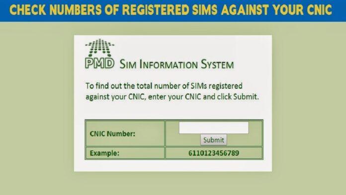 Sims 1