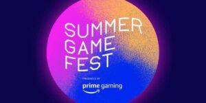 Summer-Game-Fest-2021