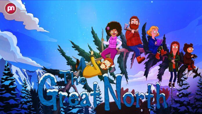 The-Great-North-Season-