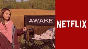 awake 1
