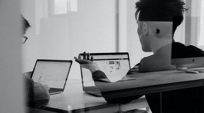 Study Online Technology
