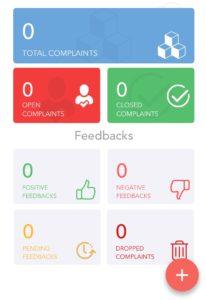 citizen-portal-app