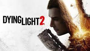 dying light 4