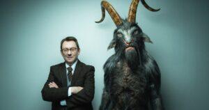 evil season 2-
