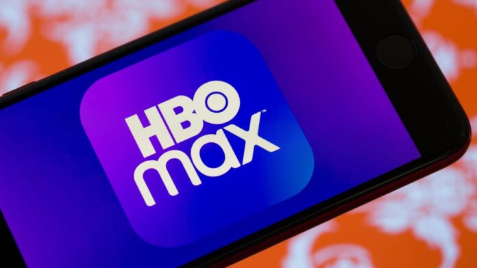 hbo-max-