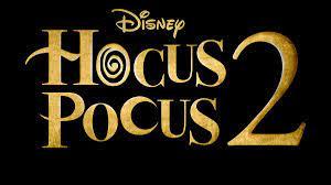 hocus 1