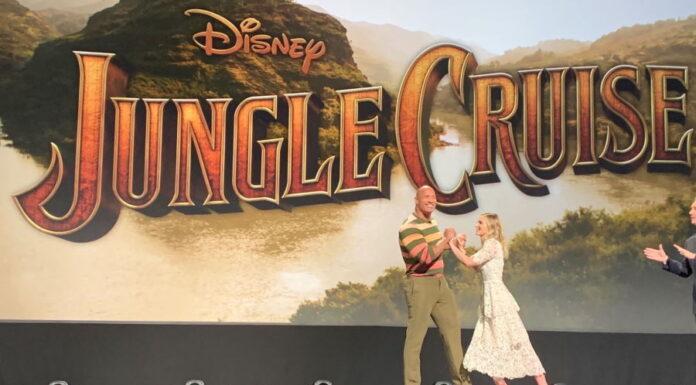 jungle-cruise