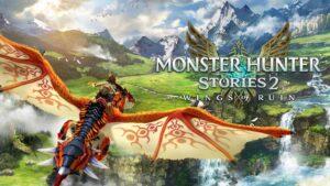 monster-hunter-stories-2-wings-of-ruin