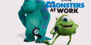 monsters-at-work