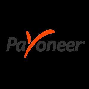 payoneer 1