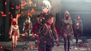 scarlet-nexus-
