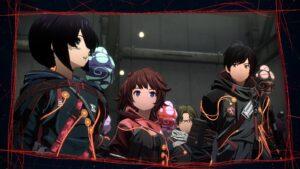 scarlet nexus1