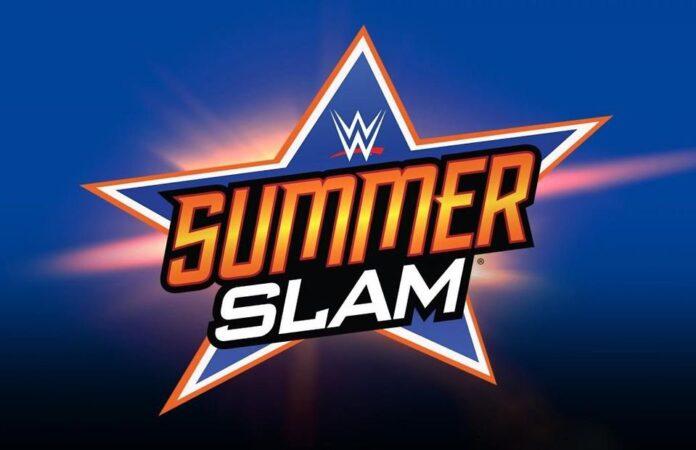 summer slam 1