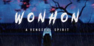 wonhon