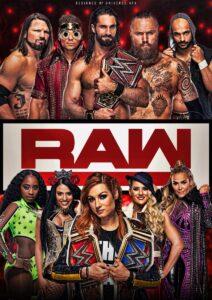 www raw1