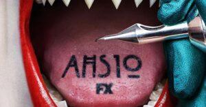 American-Horror-Story-Season-10