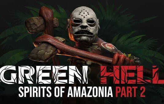 Green-Hell-Spirits-Of-Amazonia-Part-2