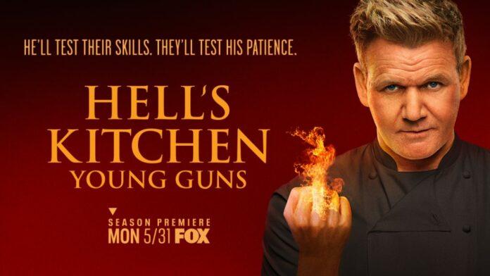 Hell's_Kitchen_Young_Guns season 20