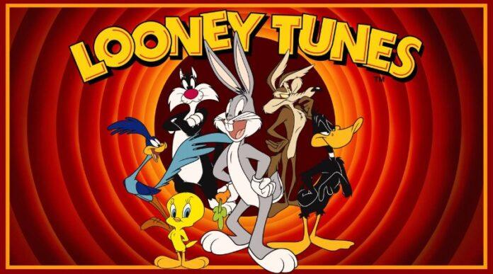 Looney-Tunes-logo