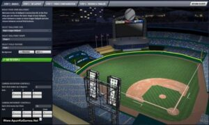 Out-of-the-Park-Baseball-