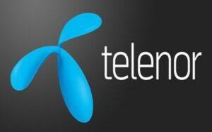 Telenor-63-