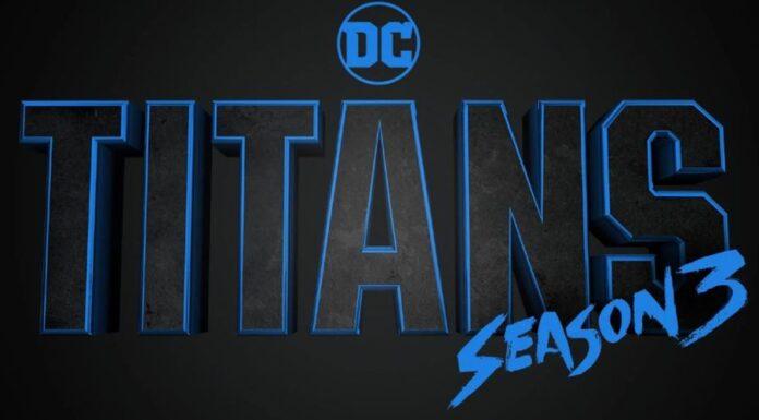 Titans-Season-3
