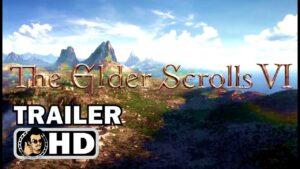 elder scroll 3
